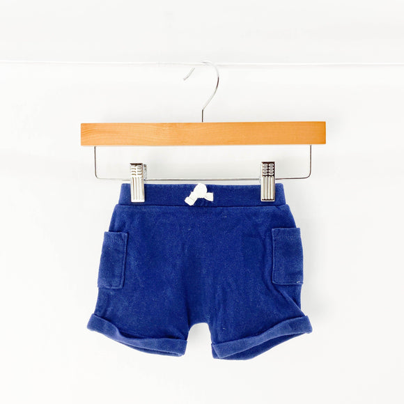 Carter's - Shorts (6M) - Beeja May