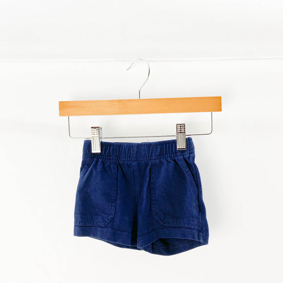 Oshkosh B'gosh - Shorts (6M) - Beeja May