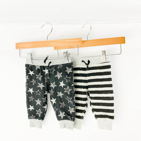Private Label - Pants (0-3M) - Beeja May
