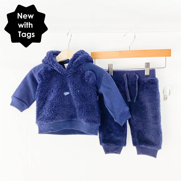 Gap - Set (3-6M) - Beeja May