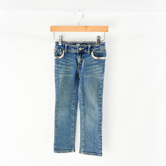 Levi's - Jeans (5Y) - Beeja May
