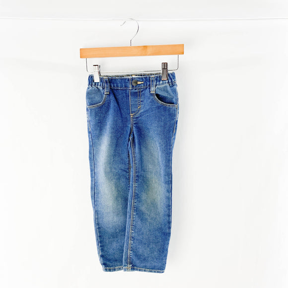 Old Navy - Jeans (4Y) - Beeja May