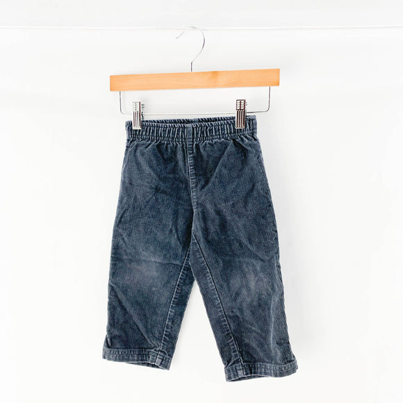 Carter's - Pants (18M) - Beeja May