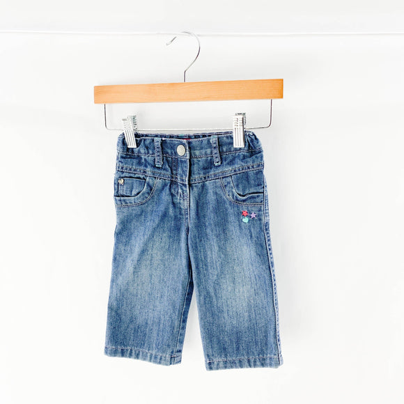 Baby Nasa - Jeans (9M) - Beeja May
