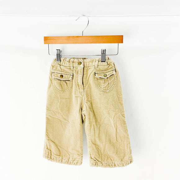 H&M - Pants (9-12M) - Beeja May