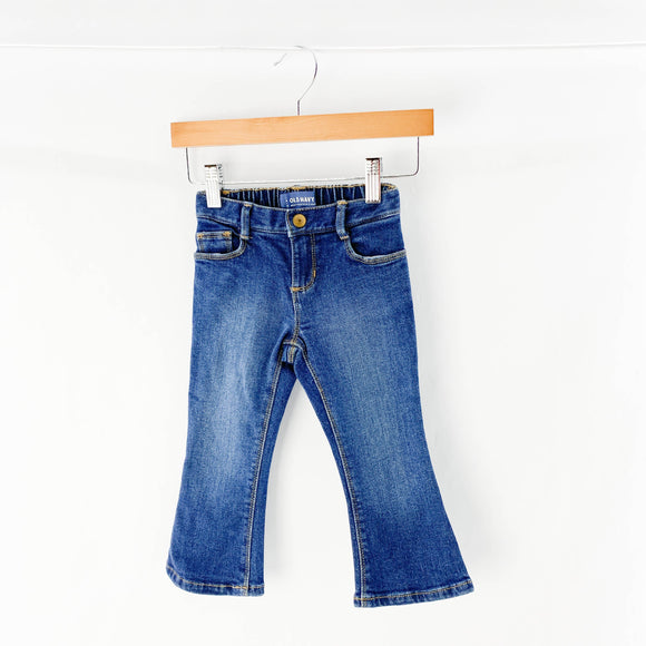Old Navy - Jeans (2Y) - Beeja May