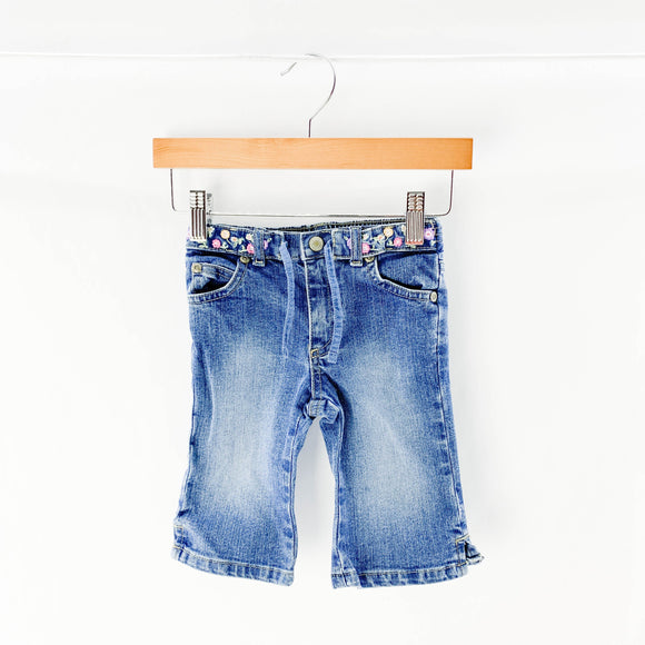 Old Navy - Jeans (6-12M) - Beeja May