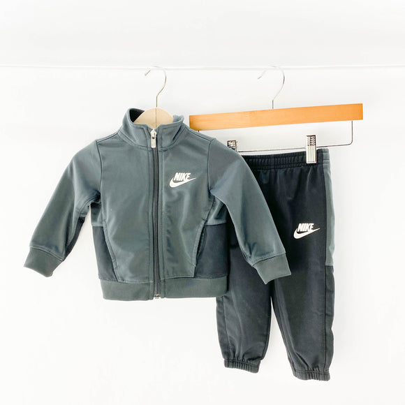 Nike - Set (12M) - Beeja May