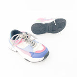 Zara - Shoes - 13.5 (Kids)