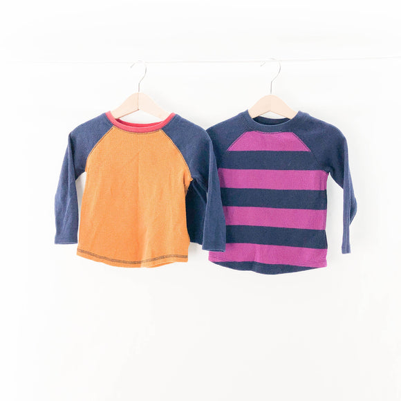 Old Navy - Long Sleeve (18-24M) - Beeja May