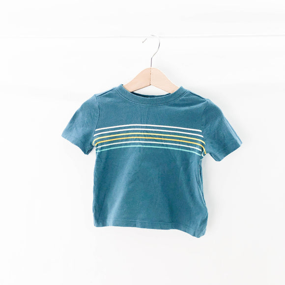 Old Navy - T-Shirt (18M) - Beeja May