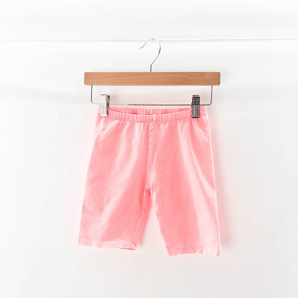 Oshkosh B'gosh - Shorts (7Y) - Beeja May