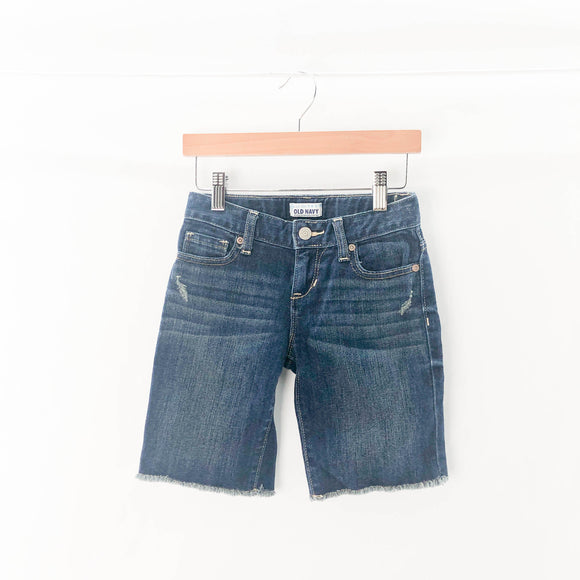 Old Navy - Shorts (7Y) - Beeja May