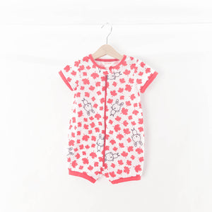 Joe Fresh - One Piece (6-12M) - Beeja May