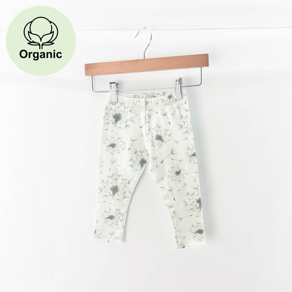 Ollie Jones - Pants (12-18M) - Beeja May