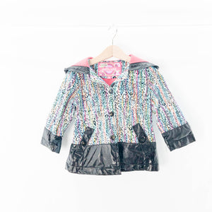 Dollhouse - Jacket (2Y) - Beeja May