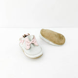 Robeez - Shoes - 2 (Baby)