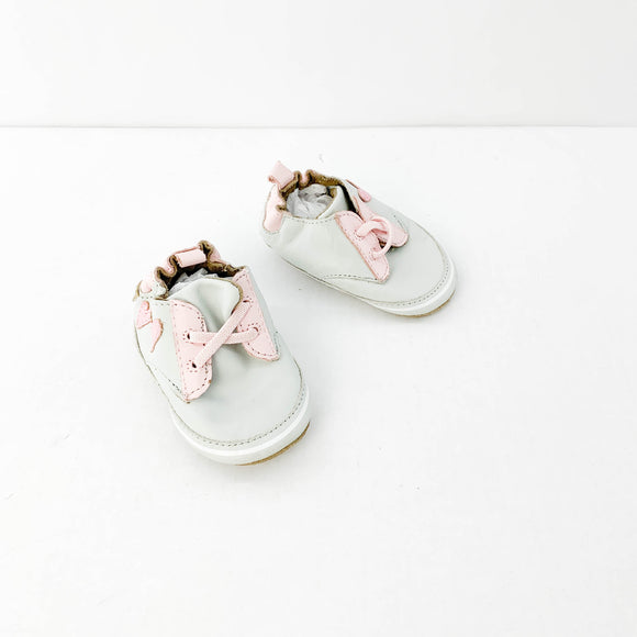 Robeez - Shoes - 2 (Baby) - Beeja May