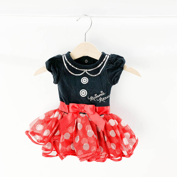 Disney - Dress (NB) - Beeja May