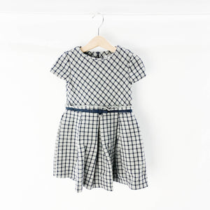 Mayoral - Dress (4Y) - Beeja May