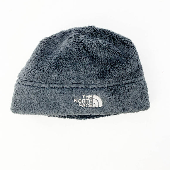 The North Face - Hat (12-24M) - Beeja May