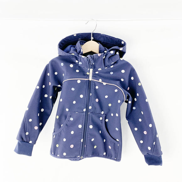 H&M - Jacket (2-3Y) - Beeja May