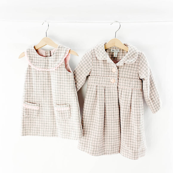 Jillian's Closet - Set (2Y) - Beeja May