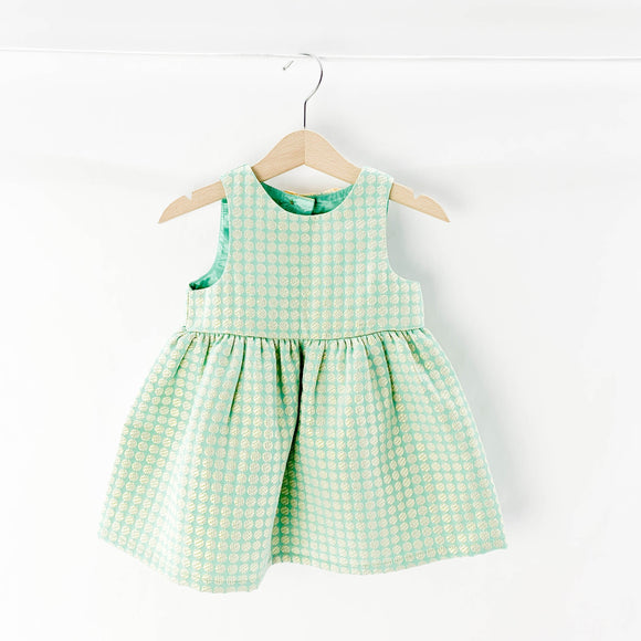 Cat & Jack - Dress (18M) - Beeja May