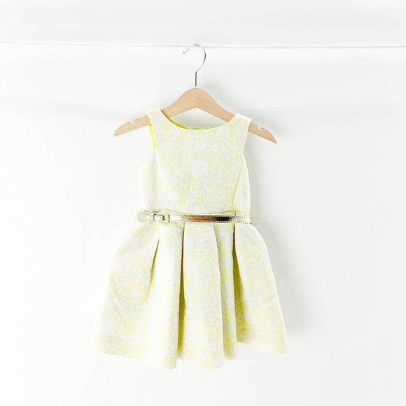 Mayoral - Dress (18-24M) - Beeja May