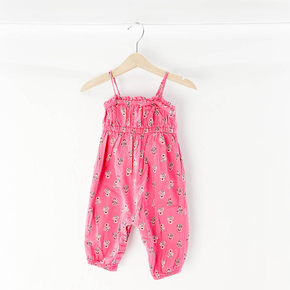 Old Navy - One Piece (6-12M) - Beeja May