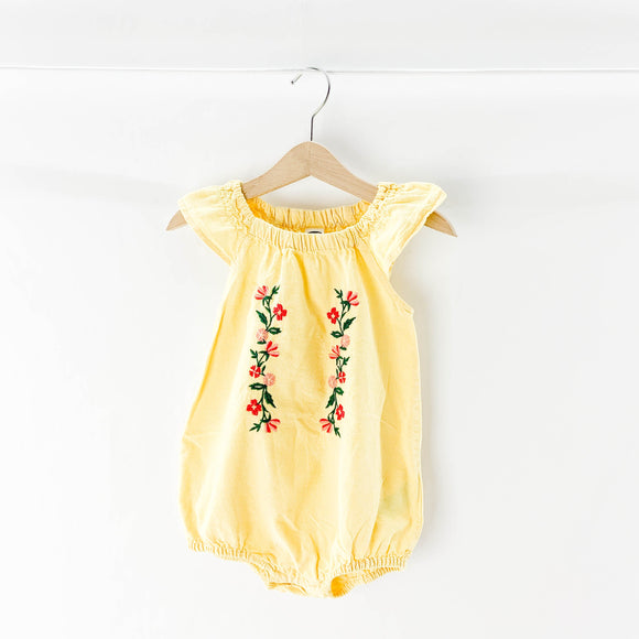 Old Navy - One Piece (18-24M) - Beeja May