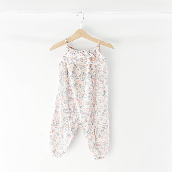 H&M - One Piece (9-12M) - Beeja May