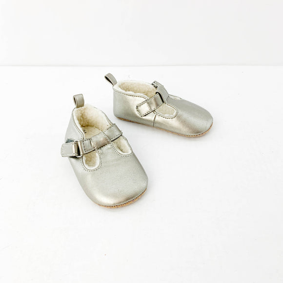 Tommy Hilfiger - Shoes - 3 (Baby) - Beeja May