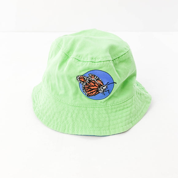 Ontario Parks - Hat (0-12M) - Beeja May