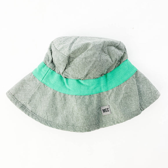 Mountain Equipment Co-op - Hat (12-18M) - Beeja May
