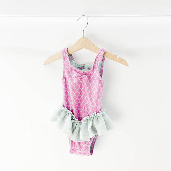 Cat & Jack - Swimwear (12M) - Beeja May