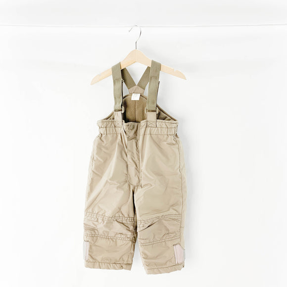 H&M - Outerwear (9-12M) - Beeja May