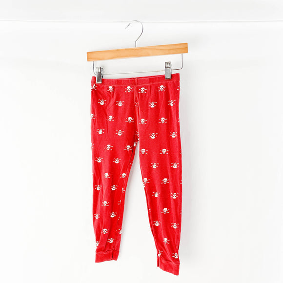 Joe Fresh - Pants (5Y) - Beeja May
