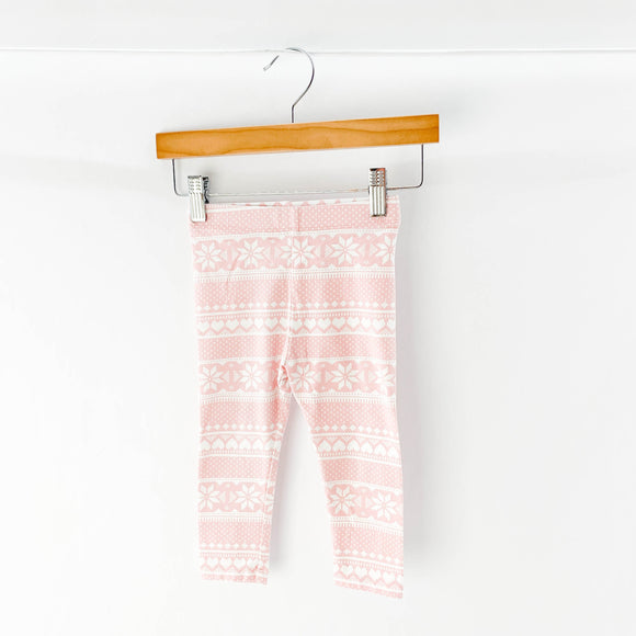 Joe Fresh - Pants (18-24M) - Beeja May