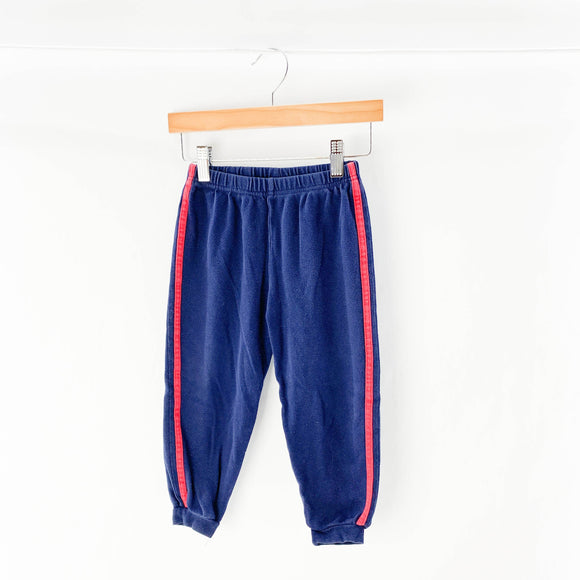 Private Label - Pants (4-5Y) - Beeja May