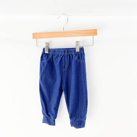 Private Label - Pants (12M) - Beeja May