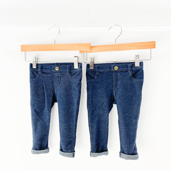 Old Navy - Pants (12-18M) - Beeja May