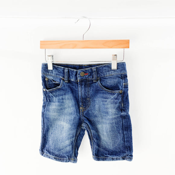 Private Label - Shorts (5Y) - Beeja May