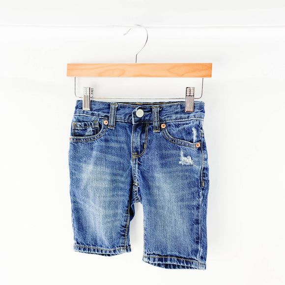Old Navy - Shorts (5Y) - Beeja May