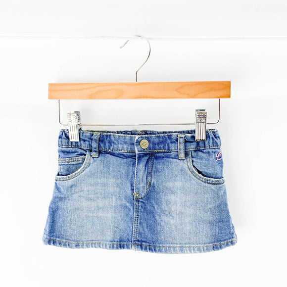 H&M - Skirt (12-18M) - Beeja May