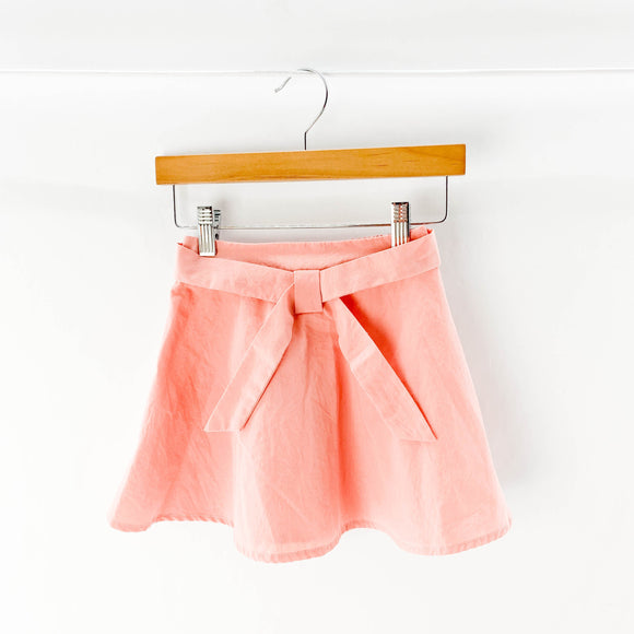 Private Label - Skirt (6Y) - Beeja May