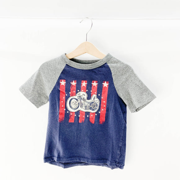 Gap - T-Shirt (2Y) - Beeja May