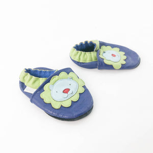 Robeez - Shoes - 4 (Baby) - Beeja May
