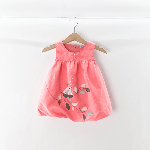 Private Label - Dress (6M) - Beeja May