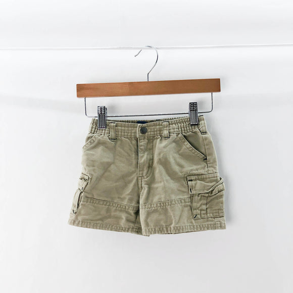 Oshkosh B'gosh - Shorts (6-9M) - Beeja May